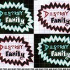 destroy-family