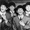 Beatles-and-love