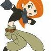 kimpossible2702