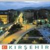 Kirsehir-4O