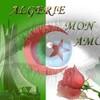 algerien--marseiller
