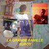 familleeuros225