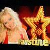 faustine-star-ac