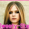 Sweety-Star