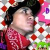 Driks974