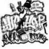 hiphop590