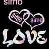 simo-lov333
