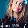 so-cute-2905