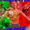 portugal20060tl