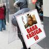 fadiga456