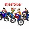 streetbiker-07
