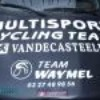 cyclingteam07