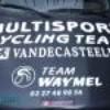 cyclingteam07