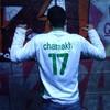 Chamakh-style