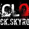 5-Oclock