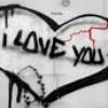 x-iloveyou-x22