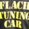 flach-tuning-car