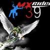 MXrider39