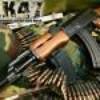 Ak-47-dreamteam