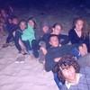 hourtin-plage-2008