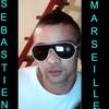 seb-marseille3