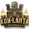 SPECIAL-KOH-LANTA