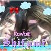 shifumusic