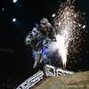 motocross-65kx