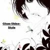 glam-shine-style