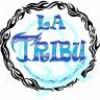 local-la-tribu