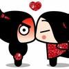 xox-cherryBlossom-xox