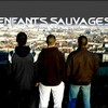 EnFaNtS-SoVaGeS-OffiCiel