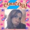 xx-joulie-belle-xx