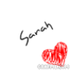 SAARAH-PH0T0