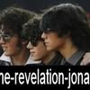 the-revelation-jonas