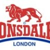 lonsdale-1960