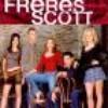 les-freres-scott-94
