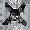 sk8-punx