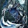 demonwolf32