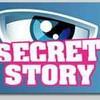xxx-Secret-story--2-xxx