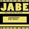 jabe1325