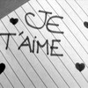 love-D-poeme