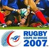 worldrugbycup