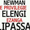 newman244