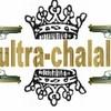Ultra-chalal