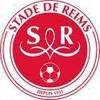 stadedereimsfootballclub