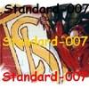 standard3