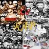 rap3musique3radio