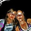 summer-girls2008