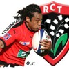 RCT-2007-2008-en-Force